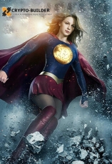 gallery/supergirl